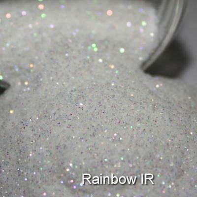 .008 Ultra Premium Ultra Fine Polyester Glitter 1/128
