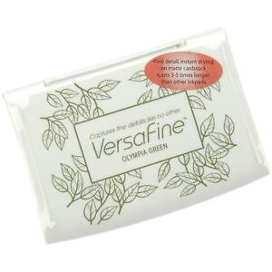 VERSAFINE-FULL-SIZE-INK-PAD-COLOUR-CHOICES