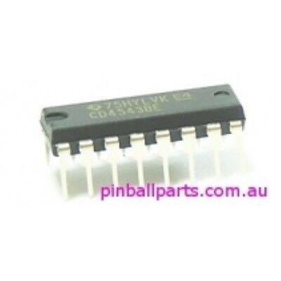 Mot Mc6875l Cdip-16 Clock Generatordriver Schottky
