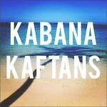 Kabana Kaftans