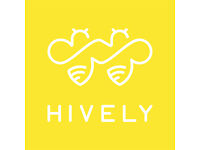 Home chefs & mixologists wanted! Want to boost your income? Hively - London