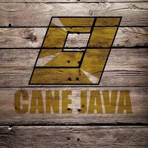 CANEJAVA Pty Ltd Dandenong South Greater Dandenong Preview