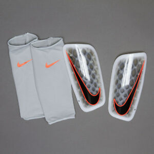 Nike Fit sleeves for  Mercurial Flylite Soccer Shin Guards