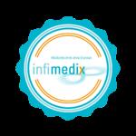 Mr. Infinity by infimedix