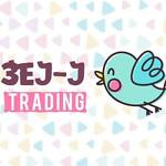 3ej-j-trading
