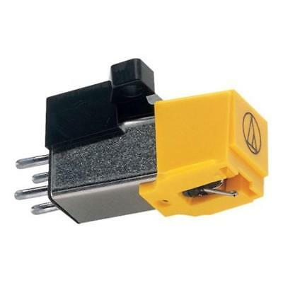 NEW Audio Technica CN5625AL .7 mil Conical Half-inch Standard Mount Cartridge