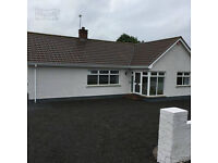 Portstewart Three Bedroom Holiday Home to Let July 2017