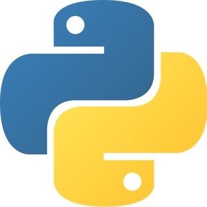 Python automate your Excel work and more