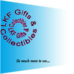 LKF Gifts and Collectibles