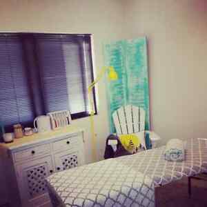 SPECIALISE WAXING FEMALE & MALE  10% OFF BOOK NOW! Banksia Grove Wanneroo Area Preview