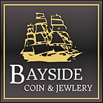 Bayside Coin and Jewelry