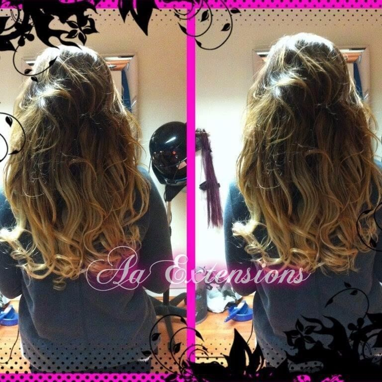 AaeXtensions Hair Extensions Peterborough Profiles | Facebook