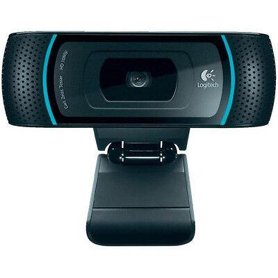 Logitech TV Cam für Skype Webcam Logitech HD Webcam Logitech Webcam