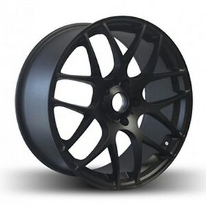"""M3 bmw Tire and rims 20"""" 19"""" 265/35R19 245/35R19 New wheel combo"""