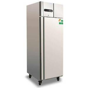 Commercial Fridge (Brand New) with Full Warranty 550 Litres Darra Brisbane South West Preview
