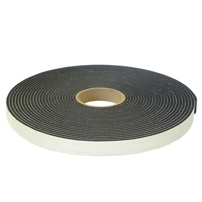 Adhesive Foam Tape Low Density Sound Closed Cell Foam Buy 2 And Get 1 Free