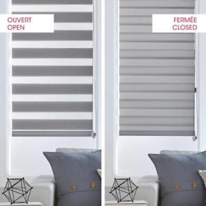 Complete Window Fashion - Shutters, Blinds - Sale Up to 80% Off!