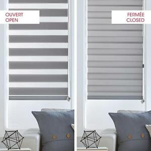 Shutters and Blinds - Huge Sale