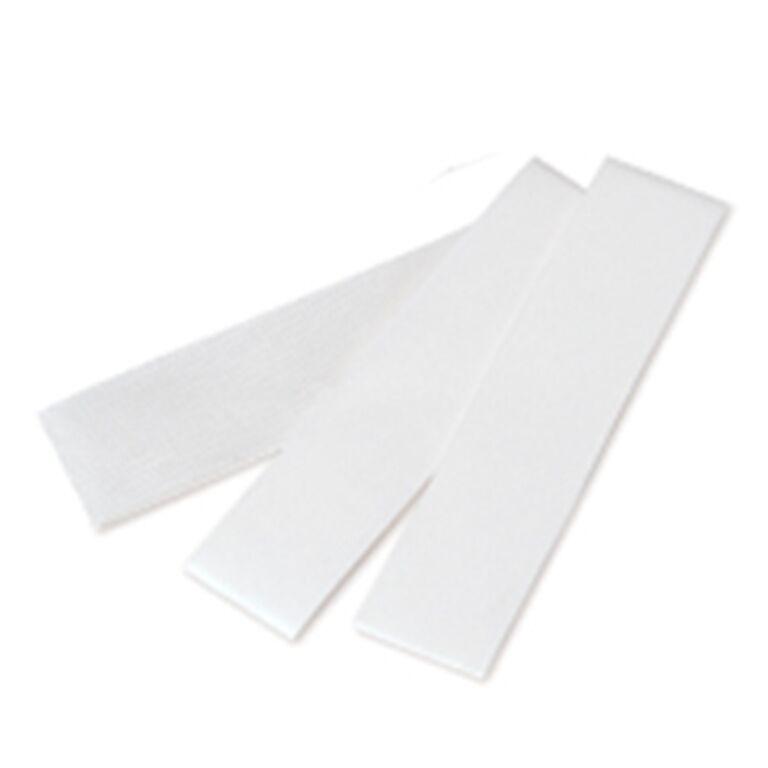 Fiberglass Self Adhesive Nail Wrap 1 yard Strip Sheba Nails