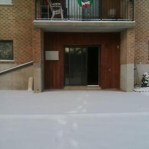 Upscale, Spacious, & Affordable 2 Bedroom Units for Rent! Peterborough Peterborough Area image 6