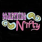 somethingnifty