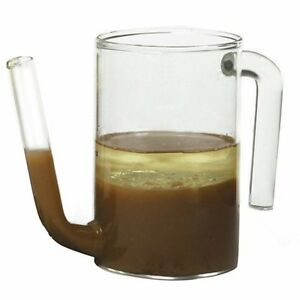 NORPRO-3021-Glass-Gravy-Fat-Separator-2-Cup