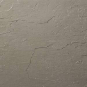 Porcelain non-slip tiles. Olive 300x300 $11.50 / box (0.88sqm) Yagoona Bankstown Area Preview