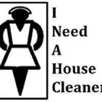 Looking for a weekly cleaner in chateauguay