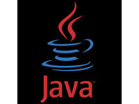 Java assignment help - tuition and app development from experienced lecturer and Java developer