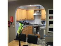 1 bedroom in Godwin Way, Stoke-On-Trent, ST4