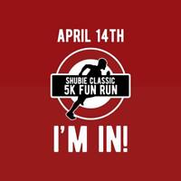 5K Fun Run Looking For Volunteers