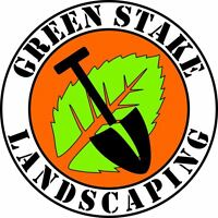 Now Booking Spring Clean-Ups 2017 | Green Stake Landscaping