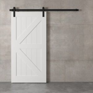 Barn Door CLEAR OUT SALE - Old Inventory Must Go