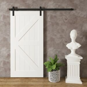 Barn Door Manufacture Direct - Excellent Pricing