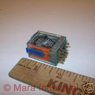 Releco C9-a41 Dx Dc24v Relay C9a41 Dx