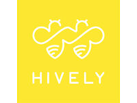 Domestic cleaners wanted! Want to boost your income? Hively - London