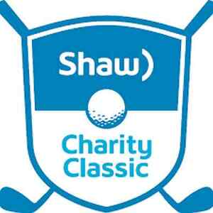 Shaw Charity Golf Classic Weekly Grounds ticket - $60