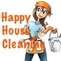 Reliable, Trustworthy & Detailed Cleaning lady!! Edmonton & Area
