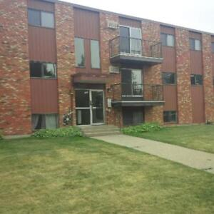 Beautiful 2 bdrm apts starting at $725 including all utilities