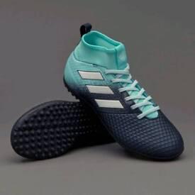 Adidas junior ace tango
