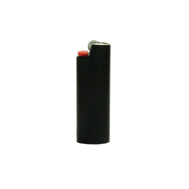 288 Hour Voice Activated Cigarette Lighter Audio Recorder