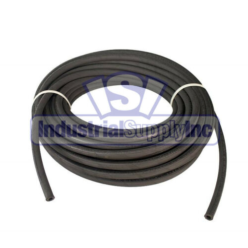 """Hydraulic Hose 