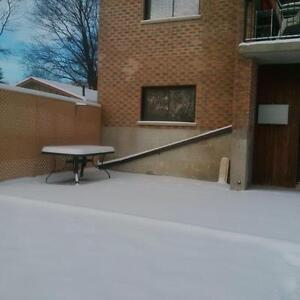 Upscale, Spacious, & Affordable 2 Bedroom Units for Rent! Peterborough Peterborough Area image 7