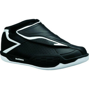 Best Shoes For Bmx Racing