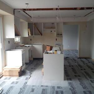 Ikea Kitchen Brand New For Sale