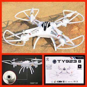 Quadcopter-TY923-CAMARA-HD-GIGANTE-52-X-52-cm-2-4GHz-4-CHANNELS-6-AXIS-DRON-UFO