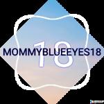 mommyblueeyes18