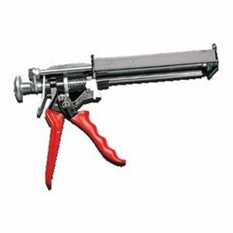 Sure Bond Applicator Gun only for Urethane Adhesive Cattle Hooves