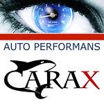 CARAX