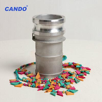 『CANDO』E 150 1-1/2